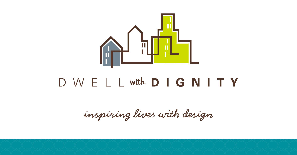 Dwell With Dignity Transforming Lives Through Design