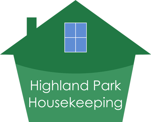 Highland Park Housekeeping