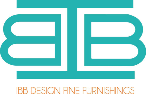IBB Design Fine Furnishings