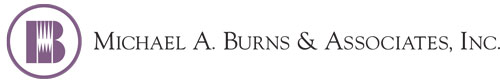 Michael A Burns & Associates