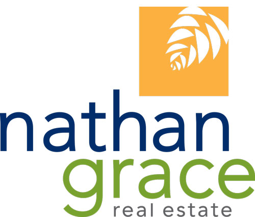 Nathan Grace Real Estate