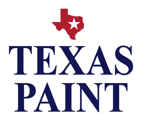 Texas Paint and Wallpaper
