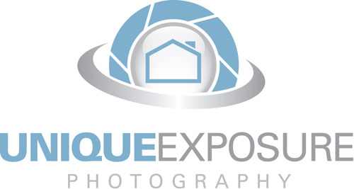 Unique Exposure Photography