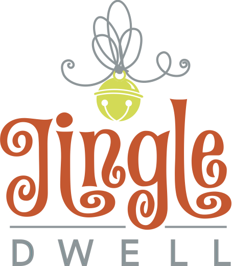 Jingle Dwell logo