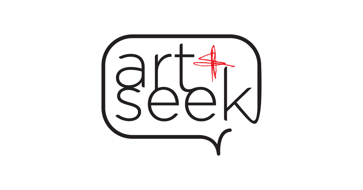 KERA's Art & Seek Spotlights Lisa Robison