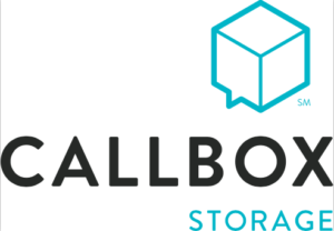 Callbox Storage - Full Service Storage in Dallas - Fort Worth